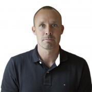 Stefan Lessmark, NG20