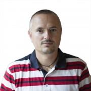 Tony Turujlija, NG37